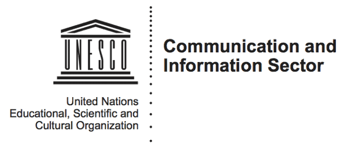 UNESCO Communication and Information Sector