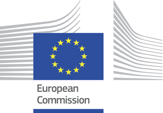 Europrean Commission