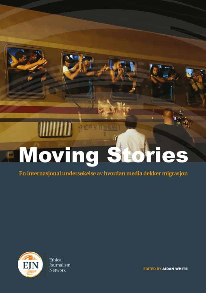 moving-stories-cover-norwegian