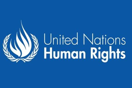 United Nations Human Rights