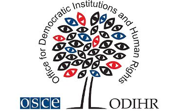 OSCE ODHIR Office for Democratic Institutions and Human Rights