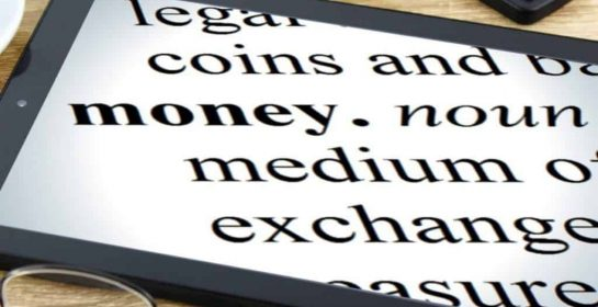 Money by Nick Youngson CC BY-SA 3.0 Alpha Stock Images