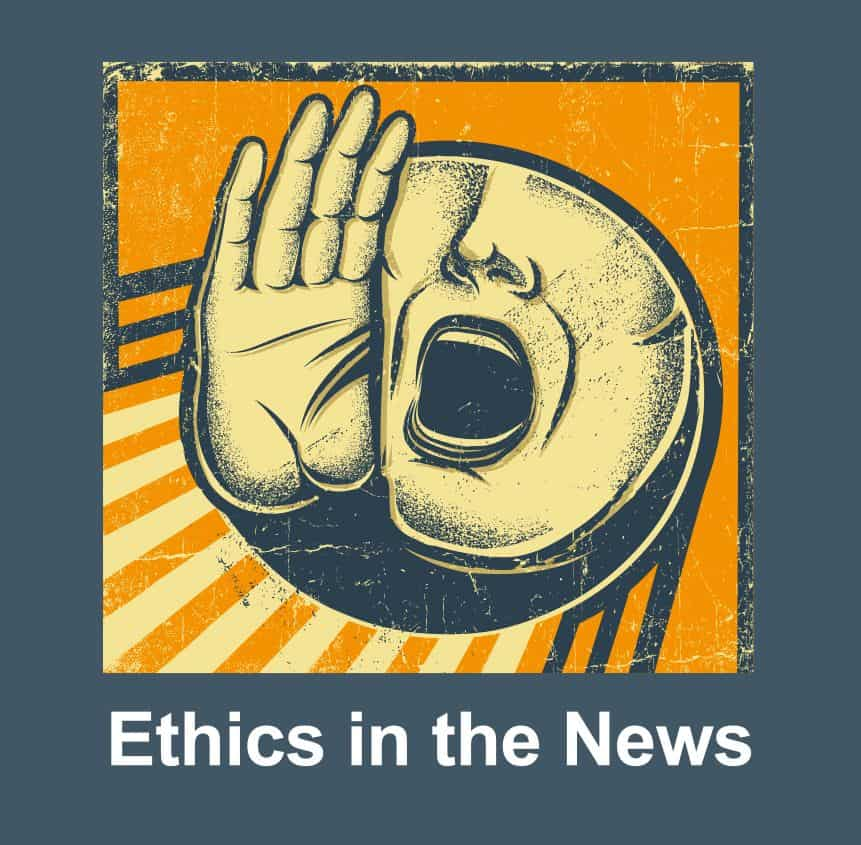 Report on challenges for journalism in post-truth era
